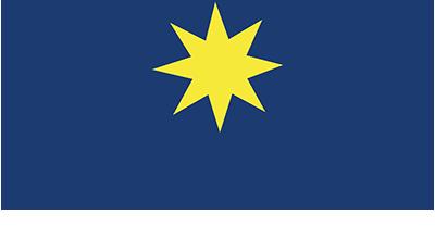 Praun & Amm Unternehmensberatung Logo